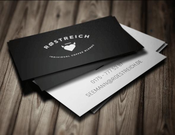 roestreich-3