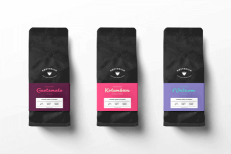RR_Packaging_Coffee_Range_1