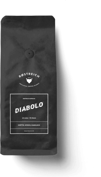 RR_Packaging_Espresso_Diabolo