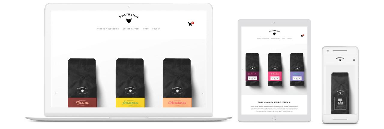 RR_Webdesign
