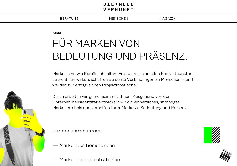 DNV-Website-2