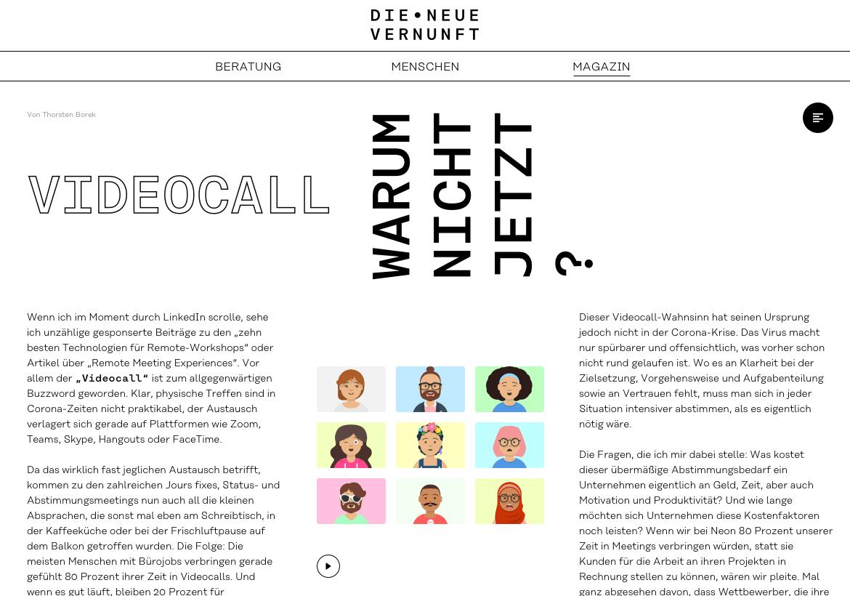 DNV-Website-4