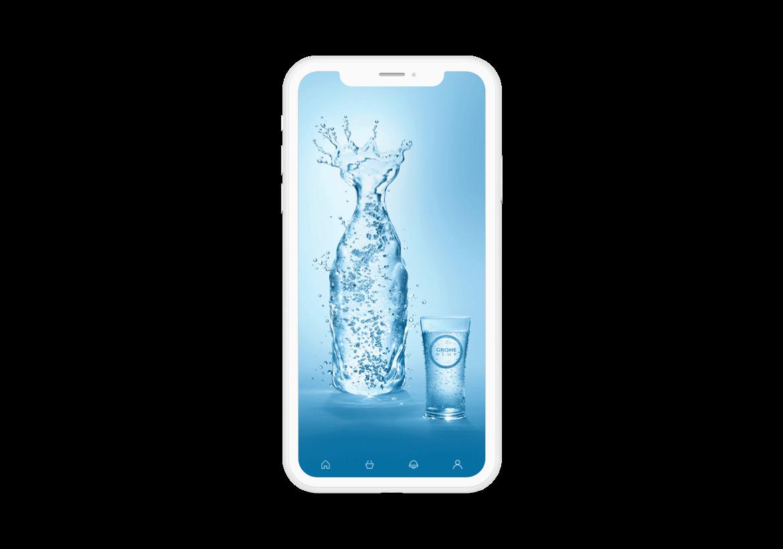Grohe-Blue-App-2