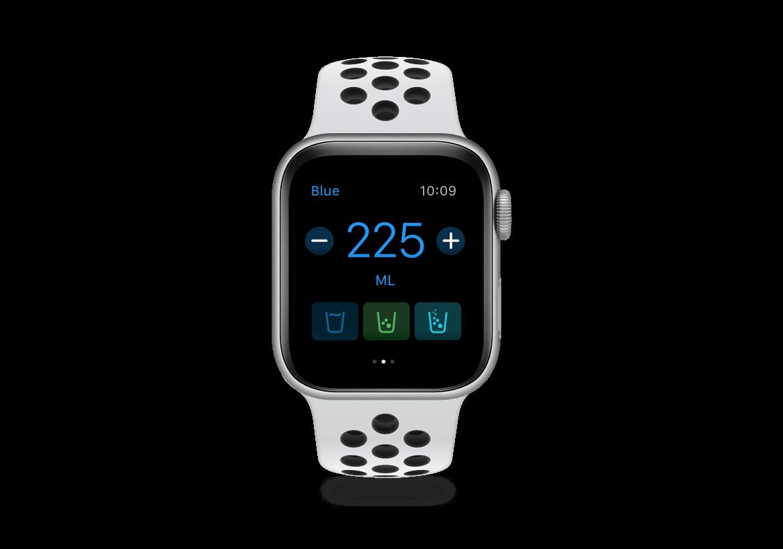 Grohe-Blue-App-4