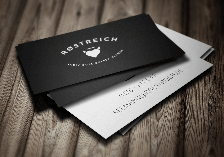 Rostreich-1