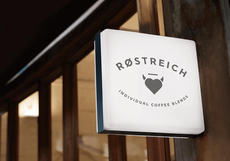Rostreich-2