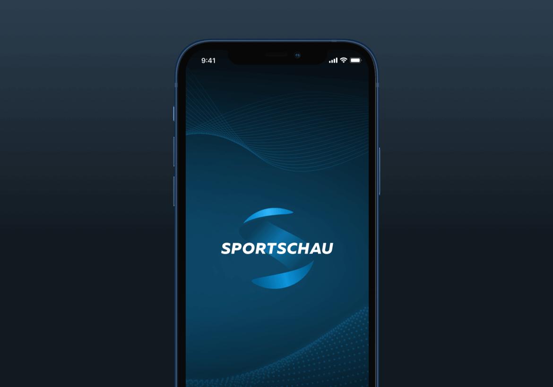 Sportschau-App-1