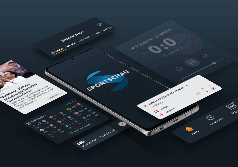 Sportschau-App-2