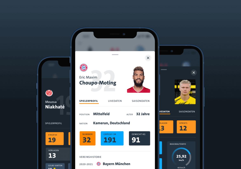 Sportschau-App-4