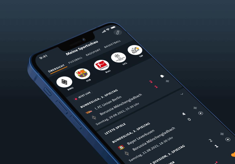 Sportschau-App-5