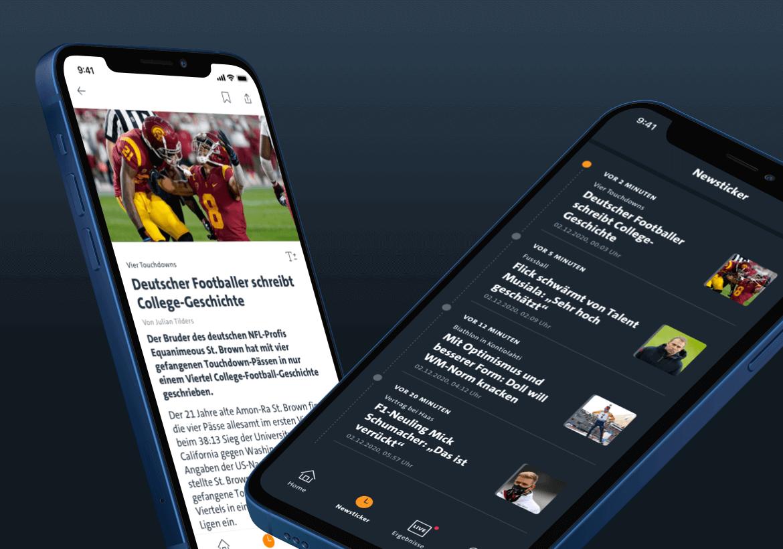 Sportschau-App-6
