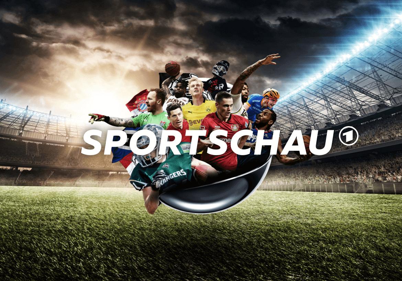 Sportschau-App-7