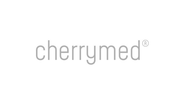 cherrymed@2x