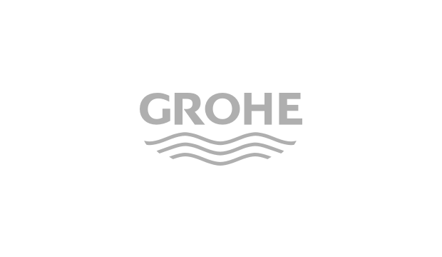 grohe@2x