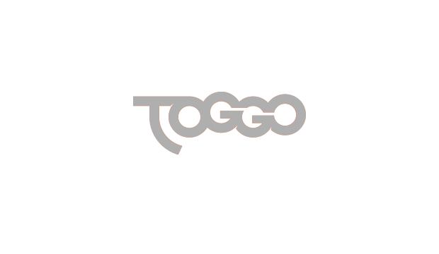 toggo@2x